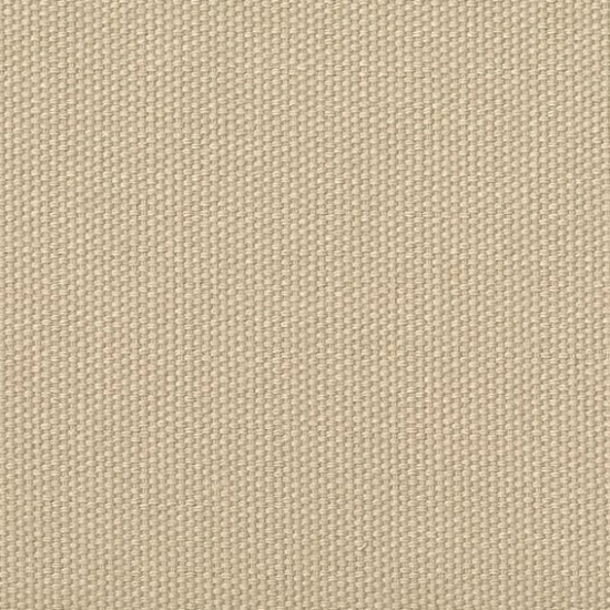 Material tapiterie Tyris Arena
