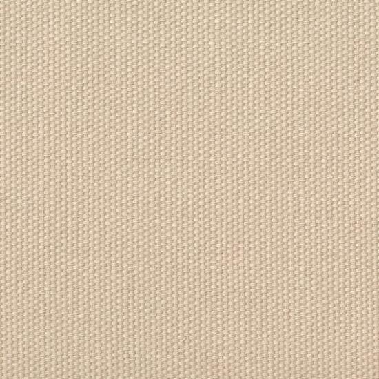 Material tapiterie Tyris Avellana