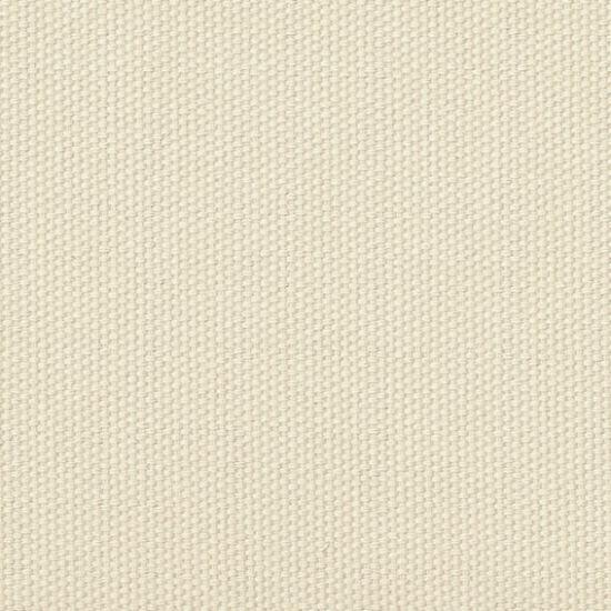 Material tapiterie Tyris Crudo