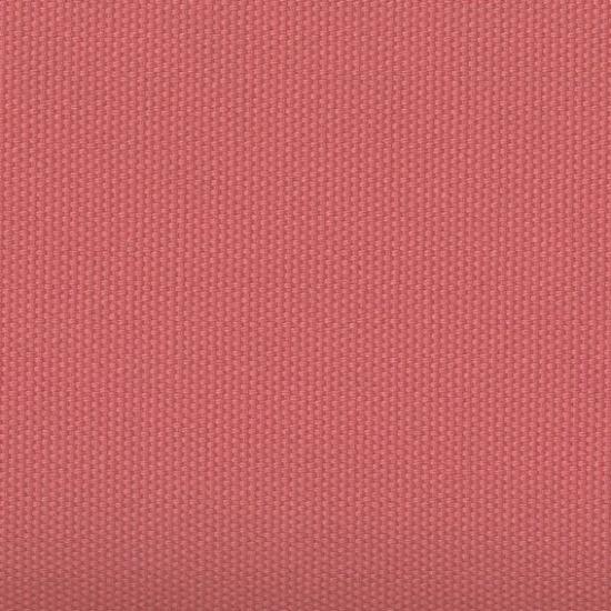 Material tapiterie Tyris Geranio
