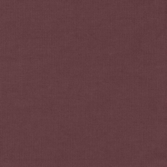 Material tapiterie Tyris Grana