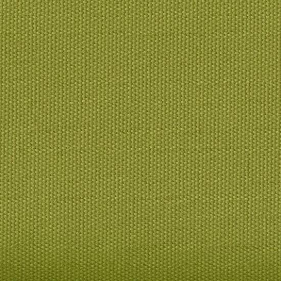 Material tapiterie Tyris Kaki