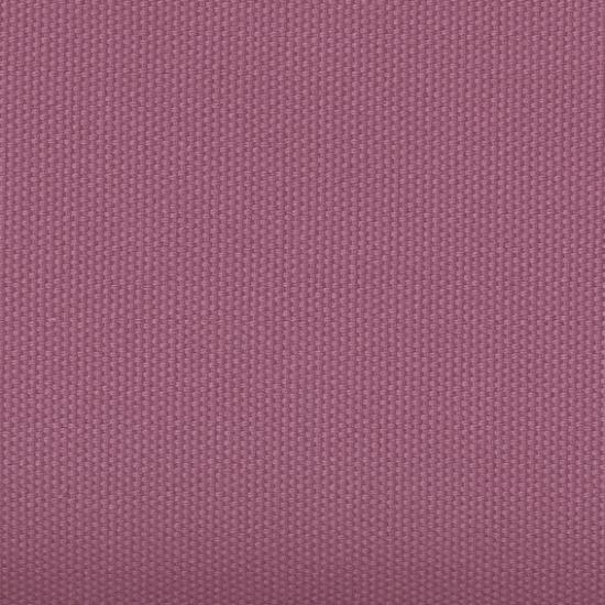 Material tapiterie Tyris Malva