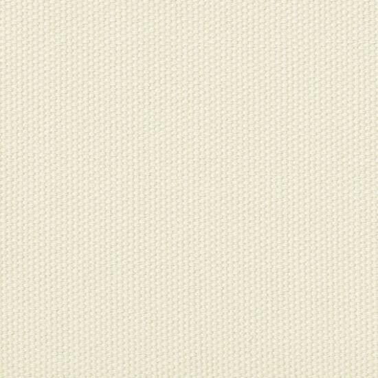 Material tapiterie Tyris Natur