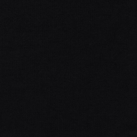 Material tapiterie Tyris Negro