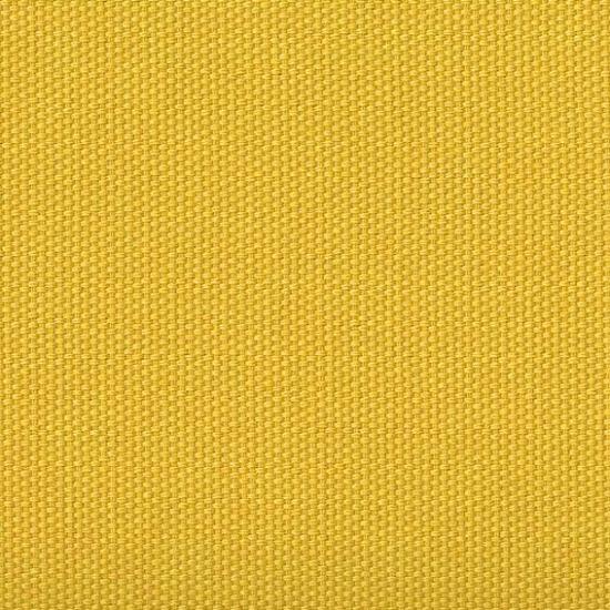 Material tapiterie Tyris Oro