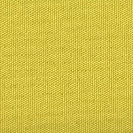 Material tapiterie Tyris Pistacho