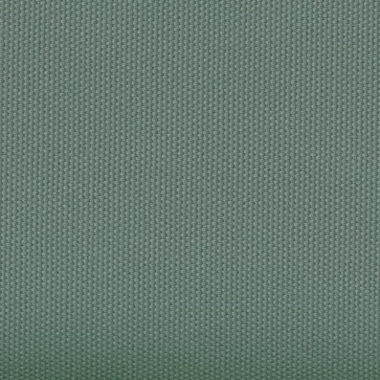 Material tapiterie Tyris Prusia
