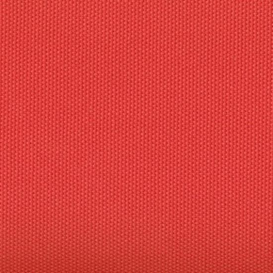Material tapiterie Tyris Rojo