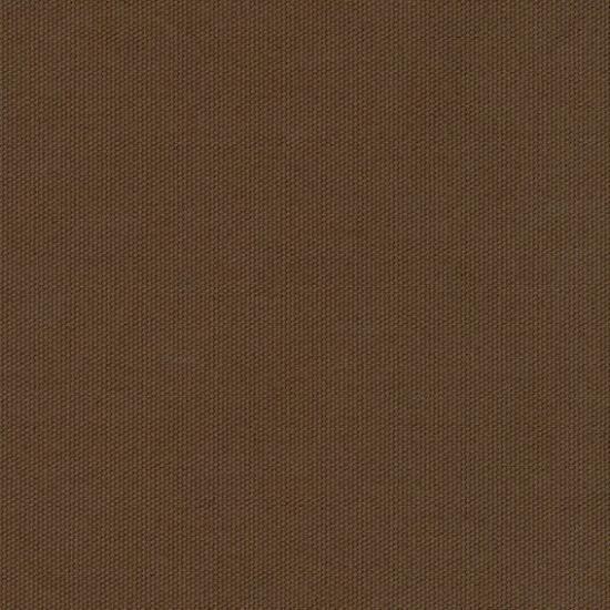Material tapiterie Tyris Tabaco