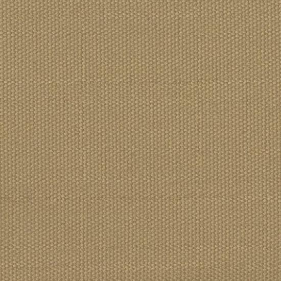 Material tapiterie Tyris Tierra