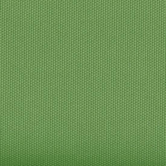 Material tapiterie Tyris Verde