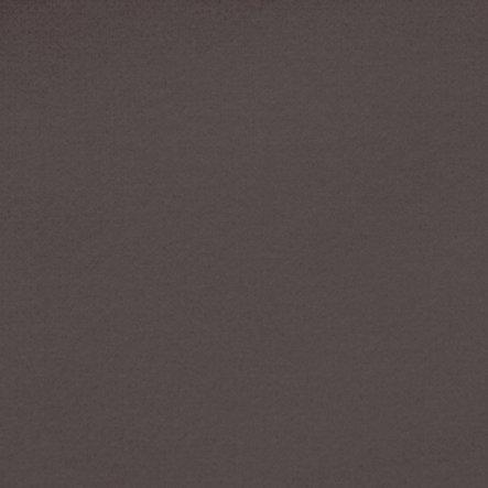 Catifea din bumbac pentru tapiterie San Carlo Arcero