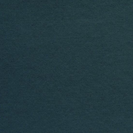 Catifea din bumbac pentru tapiterie San Carlo Azafata