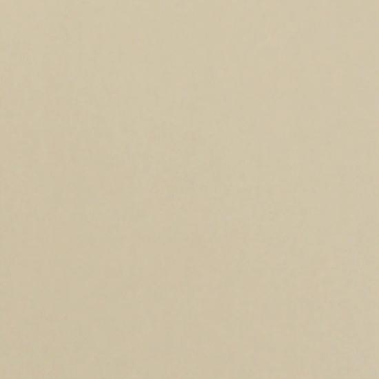 Catifea din bumbac pentru tapiterie San Carlo Beige