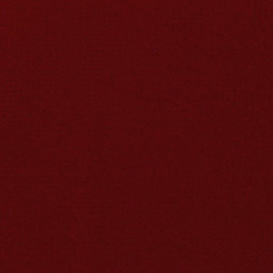 Catifea din bumbac pentru tapiterie San Carlo Borgona