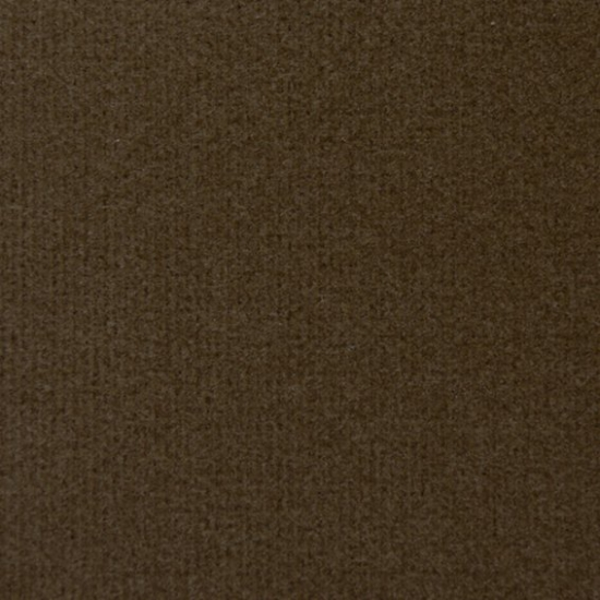 Catifea din bumbac pentru tapiterie San Carlo Cafe