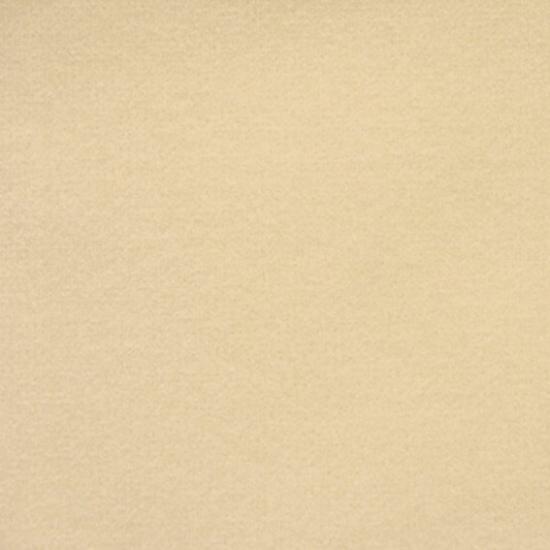 Catifea din bumbac pentru tapiterie San Carlo Crudo