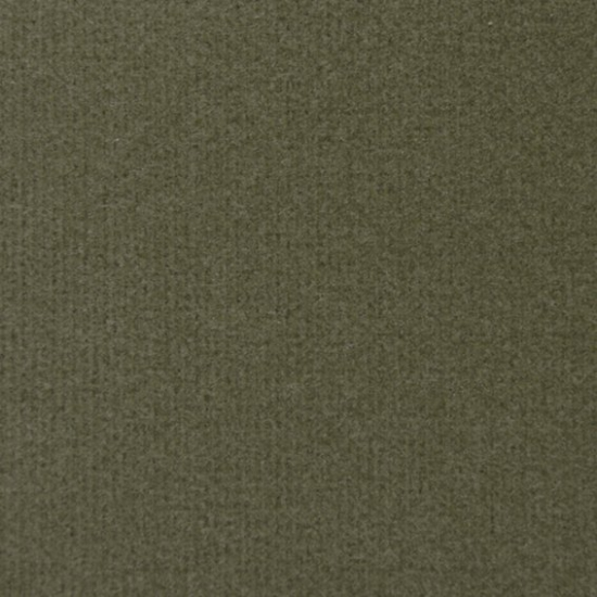 Catifea din bumbac pentru tapiterie San Carlo Espliego