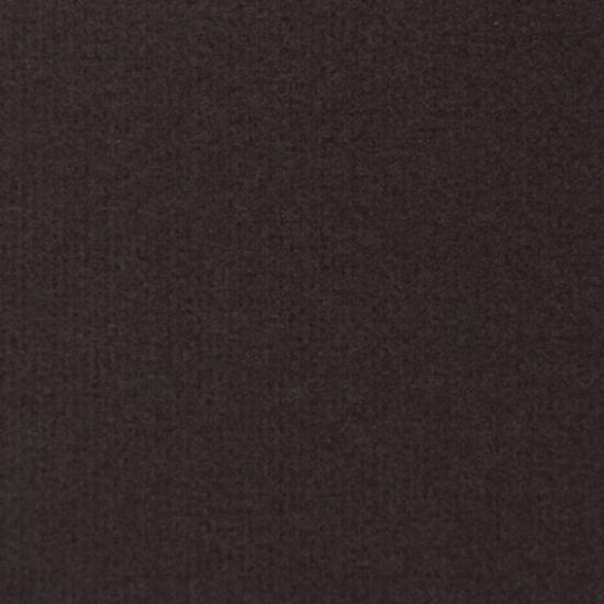 Catifea din bumbac pentru tapiterie San Carlo Humo