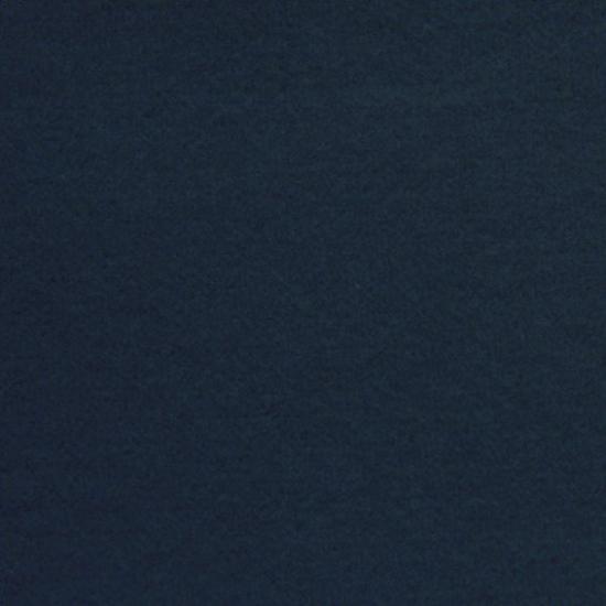Catifea din bumbac pentru tapiterie San Carlo Jeans