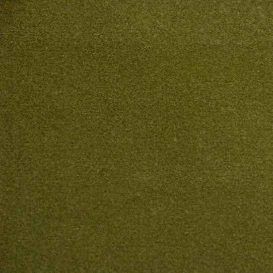 Catifea din bumbac pentru tapiterie San Carlo Kaki