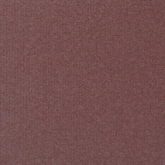 catifea din bumbac pentru tapiterie San Carlo Lavanda