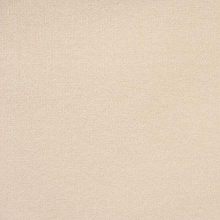 catifea din bumbac pentru tapiterie San Carlo Marfil