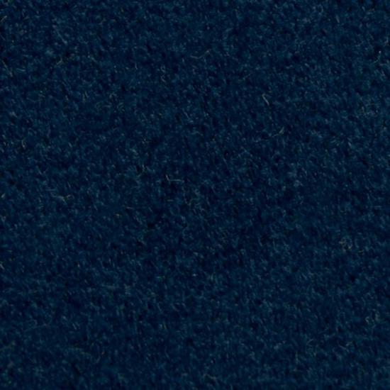 Catifea din bumbac pentru tapiterie San Carlo Marino