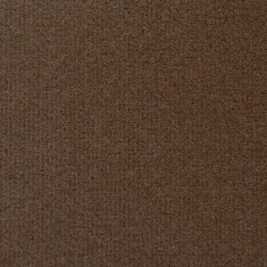 Catifea din bumbac pentru tapiterie San Carlo Nuez