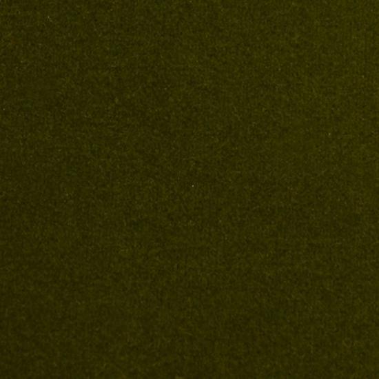 Catifea din bumbac pentru tapiterie San Carlo Oliva