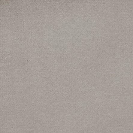 Catifea din bumbac pentru tapiterie San Carlo Perla