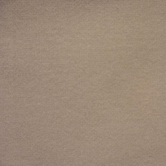 Catifea din bumbac pentru tapiterie San Carlo Piedra
