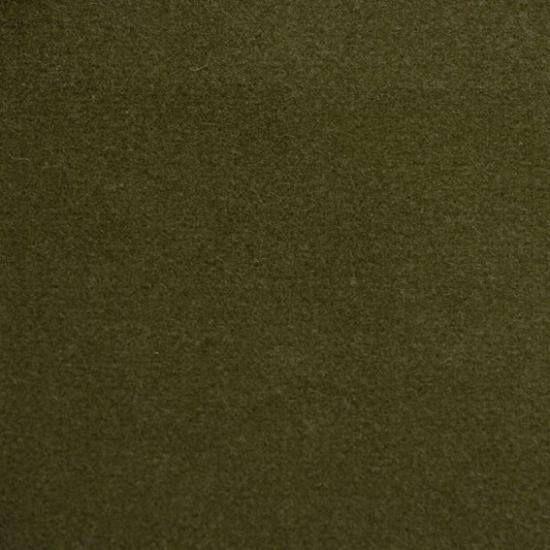 Catifea din bumbac pentru tapiterie San Carlo Pino