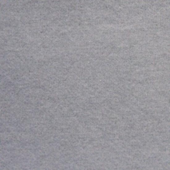 Catifea din bumbac pentru tapiterie San Carlo Plata