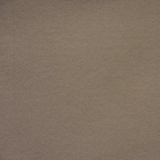 Catifea din bumbac pentru tapiterie San Carlo Plomo