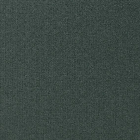 Catifea din bumbac pentru tapiterie San Carlo Romeral