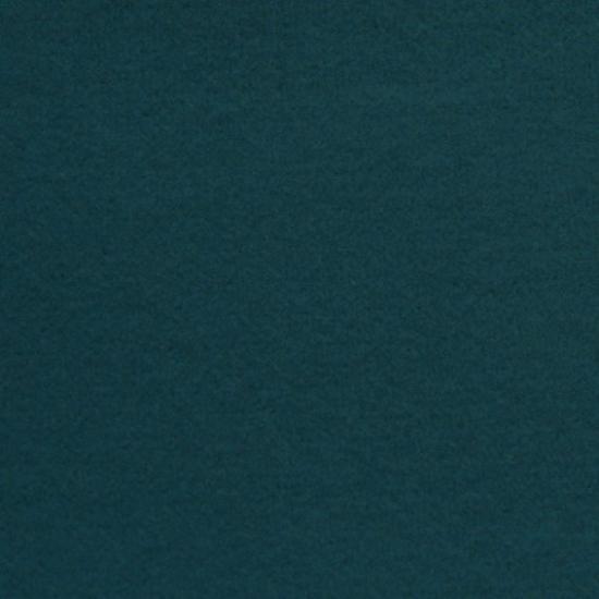 Catifea din bumbac pentru tapiterie San Carlo Turquesa
