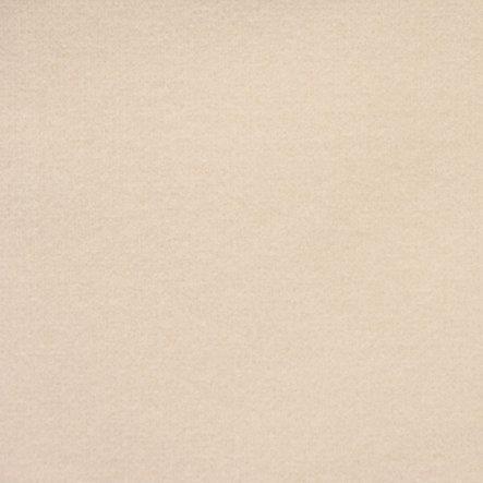 Catifea din bumbac pentru tapiterie San Carlo Vanilla