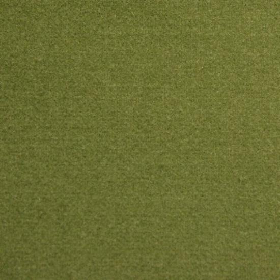Catifea din bumbac pentru tapiterie San Carlo Verde