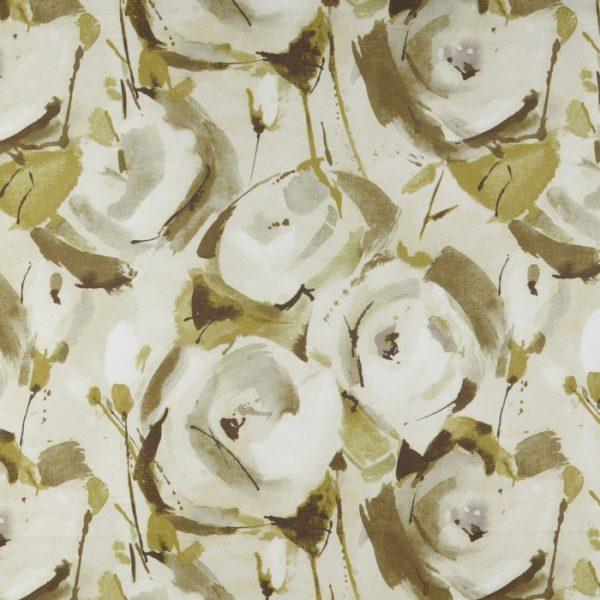 Draperii cu flori Marsella Willow