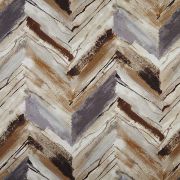 Material tapiterie Vito Umber
