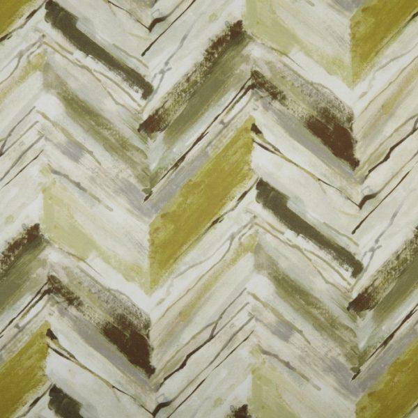 Material tapiterie Vito Willow