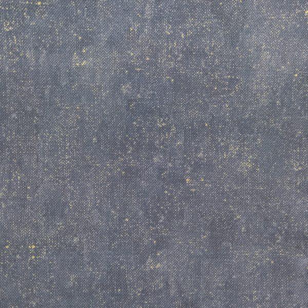 Draperii aspect deosebit Kauri 01