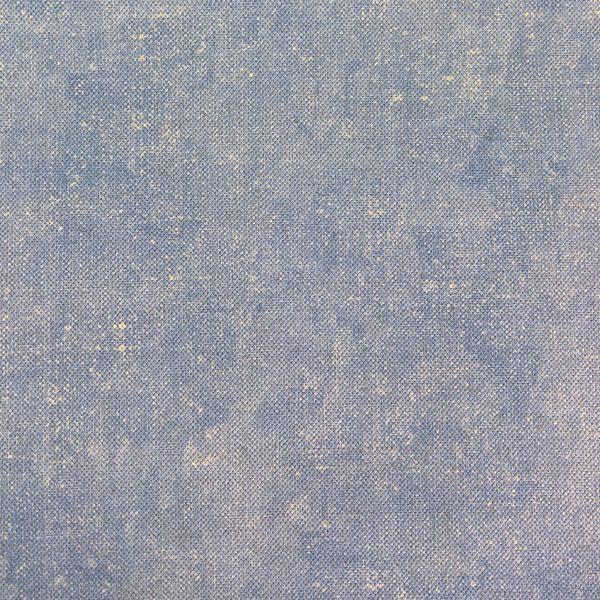 Draperii cu aspect deosebit Kauri 02