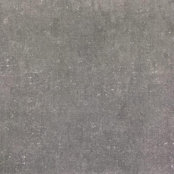 Draperii cu aspect deosebit Kauri 03