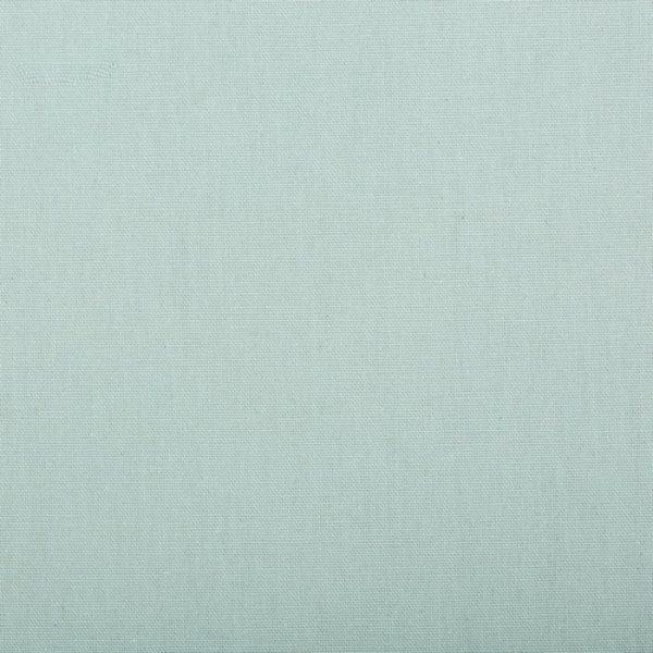 Draperii din bumbac 100% Panama Azure