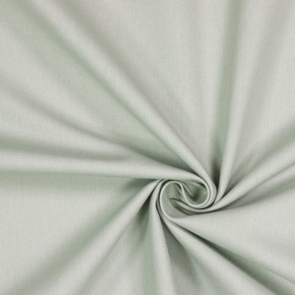 Draperii din bumbac 100% Panama Dove