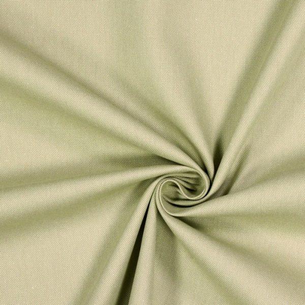 Draperii din bumbac 100% Panama Flax