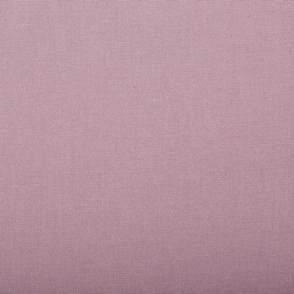 Draperii din bumbac 100% Panama Lavender